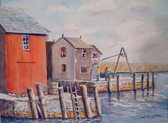 ws.Maine Port.jpg (49604 bytes)