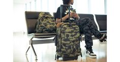 BAPE-Luggage-Collection-In-1st-Camo-Print-6
