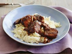 Pork Belly Adobo: Th