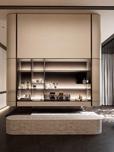 H Design, Tv Wall Design, Screen Design, Shelf Design, Cabinet Design, House Design, Contemporary Interior Design, Office Interior Design, Interior Decorating