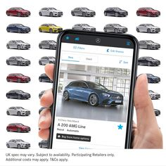 Mercedes Benz Autos, New Mercedes, Cars Uk, Funny Short Videos, Car Detailing, Delivery, Showroom, Search, Photography