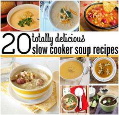 Recipes amazing mealtime best crock pot recipes best crockpot