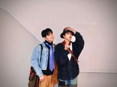 Treasure Maps, Treasure Boxes, Yoshi, Hyun Suk, Yg Entertainment, Rain Jacket, Windbreaker, Raincoat, Jackets