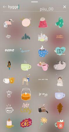 Instagram Emoji, Instagram And Snapchat, Instagram Blog, Instagram Quotes, Instagram Posts, Creative Instagram Stories, Instagram Story Ideas, Insta Photo Ideas, Photos