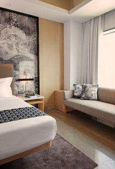 Alila Solo https://www.pinterest.com/AnkAdesign/meet-me-at-the-hotel-room/