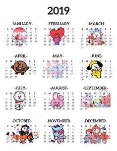 Bts Taehyung, Bts Bangtan Boy, Bts Boys, Bts Jungkook, Bts Aesthetic Wallpaper For Phone, Bts Wallpaper, Bts Calendar, Bts School, Bts Birthdays