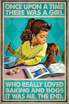 I Love Dogs, Puppy Love, Little Dorrit, Dog Quotes, Mans Best Friend, Dog Mom, Dog Life, Make Me Smile, Fur Babies