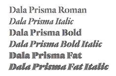 TYPECACHE'S Favorite Fonts of 2014 | TYPECACHE.COM