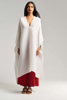 Für damen mode flippige Italienische Damenmode