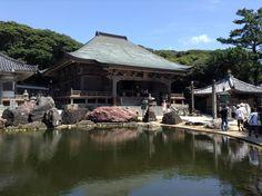 金剛福寺(こんごうふくじ)は、高知県土佐清水市にある寺院。。じゃらんユーザーが実際に旅した旅行記を投稿。おすすめの観光ルートが多数掲載。おススメの旅行記やランキングも。観光コース・観光ルート情報ならじゃらんnet。