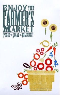 Check out the Whitewater Farmers Market on Saturdays from 8am until sold out. 1415 W.Main Street Whitewater, WI 53190