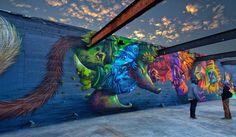 curiot-y-nosego-street-art-luisiana4