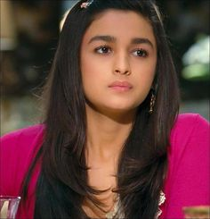 The Highway actress cleared the world that she does not have any page of her own on the social networking website Facebook Beautiful Bollywood Actress, Beautiful Indian Actress, Beautiful Women, Cute Celebrities, Bollywood Celebrities, Celebs, Alia Bhatt Varun Dhawan, Alia Bhatt Photoshoot, Aalia Bhatt