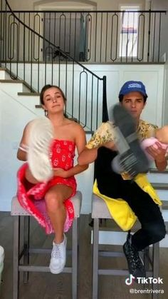 Funny Songs, Funny Vidos, Funny Laugh, Hilarious, Brent Rivera, Crazy Funny Videos, Funny Videos For Kids, Seriously Funny, Really Funny Memes