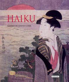 HAIKU by David Cobb