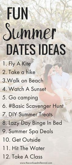 cheap summer date id
