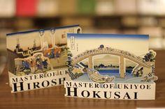 美しい和風グリーティングカード | 阪急阪神百貨店・ライフスタイルニュース