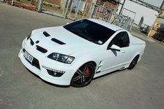 Cool Holden and Cars Aussie Muscle Cars, Pickup Trucks, Exotic Cars, Chevrolet, Bike, Pure Products, Vehicles, Amanda, Cruise