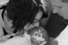 They Rejected Abortion But Their Baby Died One Day After Birth, Now They're Adopting http://www.lifenews.com/2014/09/18/they-rejected-abortion-but-their-baby-died-one-day-after-birth-now-theyre-adopting/