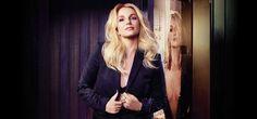 Britney - Billboard Magazine 2015 March #BritneySpears ❤️