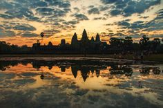 DSC_0050aaddWEB2 4 Best Places To Watch Sunset Around The World