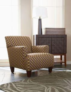 Meryl Chair