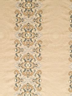 Beautiful Robert Allen Fabrics available right now!   www.normandeauwc.com
