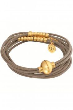 Sence Copenhagen New Snake Bracelet available at www.sue-parkinson.com