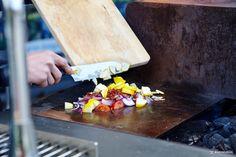 Outdoorküche Napoleon Hill : 37 besten rheingrün living outdoor küchen bilder auf pinterest