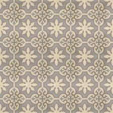 Image result for encaustic tiles