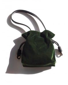 Fast Delivery Cheap Online Loewe Velvet Handbag Free Shipping For Nice New Cheap Price Pay With Visa Sale Online wpMCNEbHM