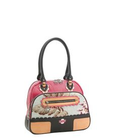 Spencer And Rutherford Bags Adore