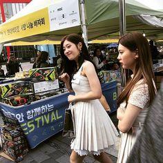 - [ ] #다이아 #에이드 #이주은 #유니스 #Eunice #희현 #Huihyeon #제니 #Jenny #예빈 #Yebin #은진 #Eunjin #채연 #Chaeyeon #은채 #Eunchae #솜이  - [ ] #kpopl4l #kpopf4f #persian_AID #아이오아이 #somyi #jueun