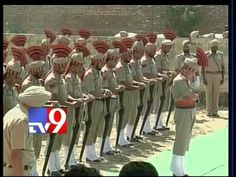 Sarabjit Singh cremated with State Honours