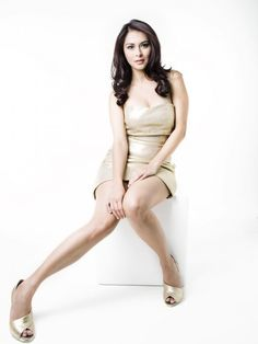 Marian Rivera     In 1984, Marian Rivera was born in Madrid, Spain to a Spanish father and Filipina mother. After her parents separated Rivera's mother moved to the Philippines, where Marian grew up. At a young age, Marian starred in a collection of soap operas. She then moved to full-length feature films and has become a major star in the Philippines. Rivera has appeared in films that have grossed more than PhP 100 million at the box office. These include My Best Friend's Girlfriend…