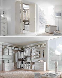 mobili-da-cucina-ikea-legno-lampadari-sospensione-tante-piante ...