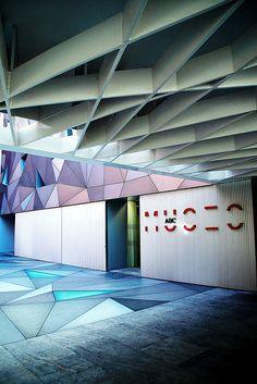 20 Museo ABC Madrid