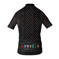Daze Womens Cycling Jersey