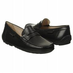 Geox Boys Fast Loafers-shoes 38 Geox,http://www.amazon.com/dp/B00BZZCASO/ref=cm_sw_r_pi_dp_5QNDrb0TB5T71Y1K