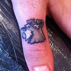 Best Tats   Tattoo Pictures   Tattoo Ideas   Tattoo Art   Tattoo ...