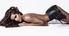 Izabel Goulart   Galería de fotos 11 de 51   GQ MX