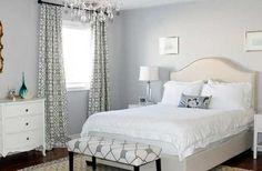 Small Bedroom Decorating Ideas | 25 Small Bedroom Decorating Ideas Visually Stretching Small Spaces