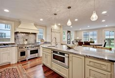 See this home on Redfin! 7 Johnson Rd, Charleston, SC 29407 #FoundOnRedfin