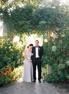 Gorgeous California wedding: http://www.stylemepretty.com/california-weddings/sebastopol/2015/05/26/rustic-wine-country-wedding/ | Photography: Erin Hearts Court - http://www.erinheartscourt.com/