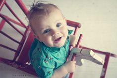Baby  kids Fotografie Little Wonders