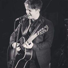 Conor Mason  #NothingButThieves #music #britishband