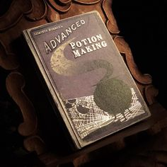 Steampunk 15mm Vintage Black and Silver 58 Writer Editor Wedding Typewriter Key Cufflinks Harry Potter Platform 9 34 Accountant