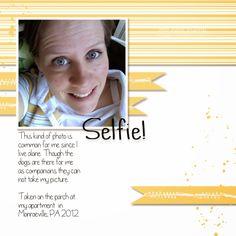 See Julie Stamp - Julie Wadlinger, Stampin' Up! Demonstrator : Blog Hop: My Digital Studio aka MDS