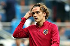 Les récentes sorties dans la presse d'Antoine Griezmann n'ont pas été du goût de tout le monde à l'Atlético Madrid. Euphémisme.