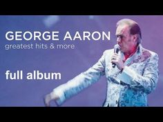 George Aaron All Best Music Full Albums